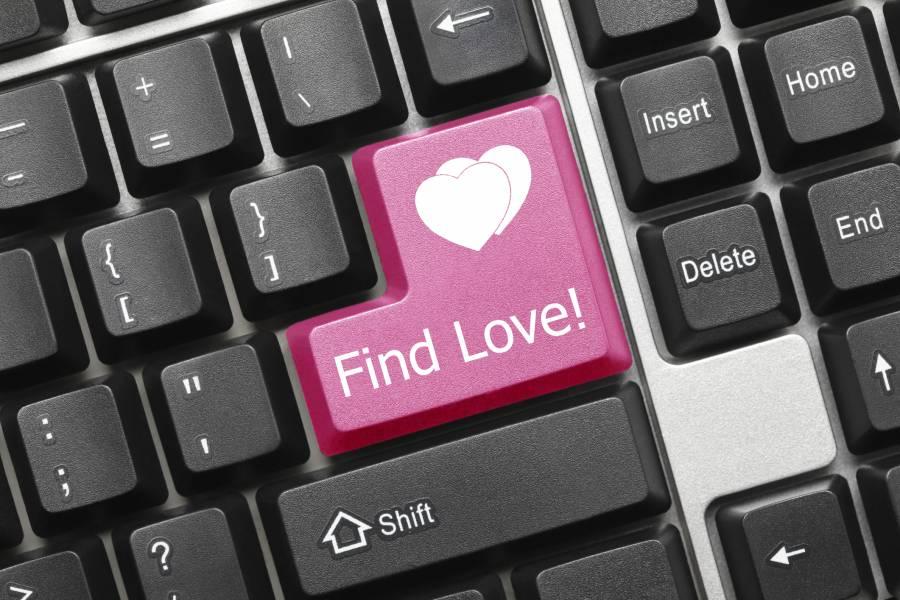 καλό εύρος ηλικιών για dating σκηνές γνωριμιών στη Βόρεια Καρολίνα