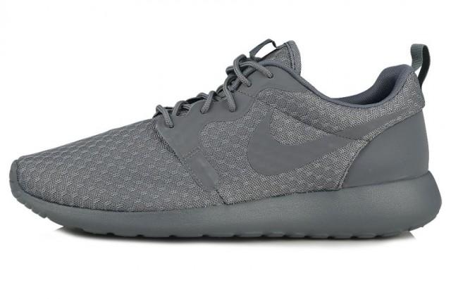 657486a3e4 Άνοιξη 2016  Τα καλύτερα αντρικά παπούτσια! Online αγορά! - neolaia.gr