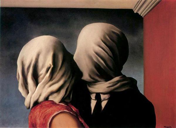 Διάσημα φιλιά στη ζωγραφική - neolaia.gr