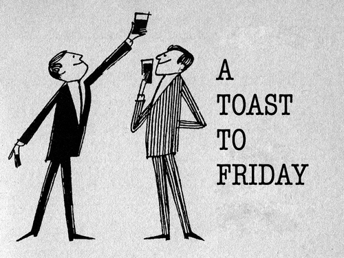 46632-A-Toast-To-Friday