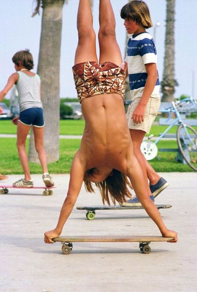 california-skateboarding-culture-skater-1970s-locals-only-hugh-holland-25