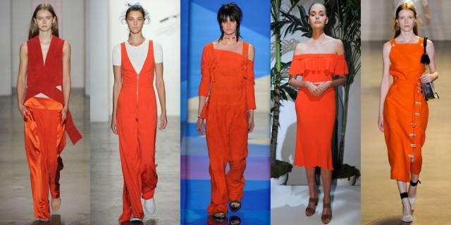 3eae651cc293 Άνοιξη – Καλοκαίρι 2016: Όλες οι νέες τάσεις της μόδας! - neolaia.gr