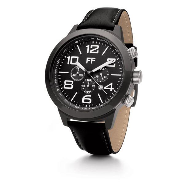 Άνοιξη - Καλοκαίρι 2016  Τα καλύτερα αντρικά ρολόγια χειρός από 40 ... 8df5d24979d