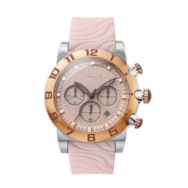 Άνοιξη – Καλοκαίρι 2016  Τα καλύτερα γυναικεία ρολόγια χειρός από 45€!  Online αγορά! 1a1c36aa582