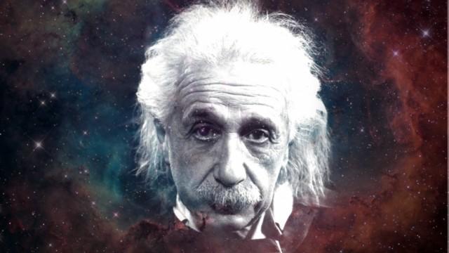 Αποτέλεσμα εικόνας για Οι έξυπνοι άνθρωποι