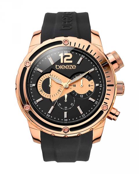 Γυναικείο ρολόι VOGUE σομόν. Ρολόι από τη σειρά CANDY με λουράκι από  σιλικόνη σε σομόν χρώμα και κάσα από επιχρυσωμένο ροζ ανοξείδωτο ατσάλι. 0281c2b37bc