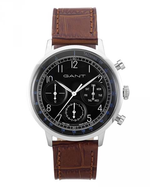 ae242300c8 Άνοιξη - Καλοκαίρι 2016  Τα καλύτερα αντρικά ρολόγια χειρός από 40 ...