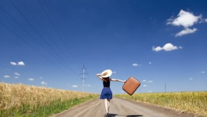 how-travelling-can-be-good-on-your-cv