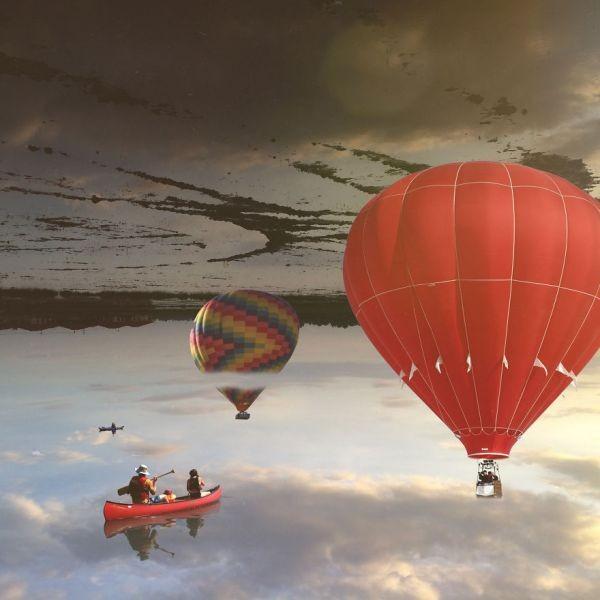I-challenge-reality-to-make-dreams-come-true-5716b5fab239e__880