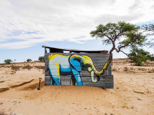 interactive-elephant-street-art-falco-one-south-africa-10