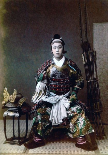 last-samurai-photography-japan-1800s-12-5715d105b14f5__880