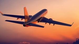 Το αεροπλάνο είναι το καλύτερο μέρος για σένα ΑΝ είσαι άρρωστος! – Τι αναφέρει σχετική έρευνα