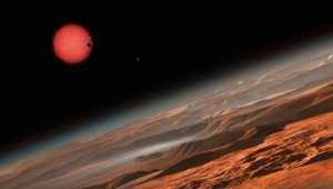 a-scientist-is-optimistic-that-3-bizarre-new-planets-could-harbor-alien-life