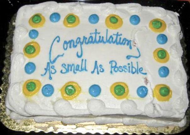 funny-literal-cake-decorations-fails-46-57629af569310__605
