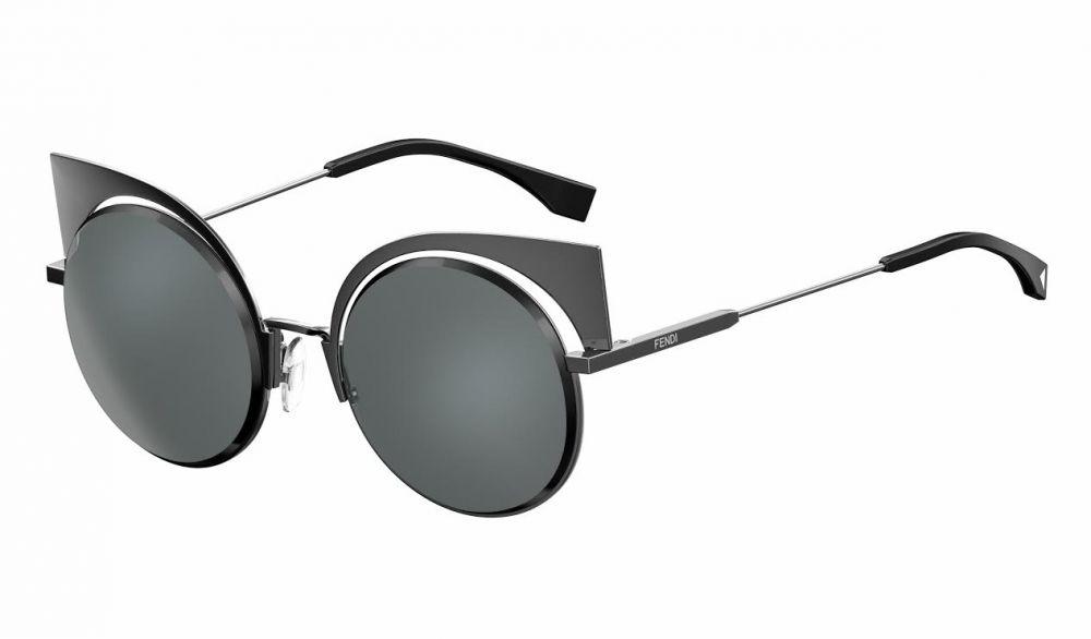 γυαλιά ηλίου - Μάθε όλα τα νέα για γυαλιά ηλίου - neolaia.gr f24917dcb0e