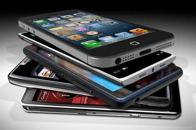 γνωριμίες για το BlackBerry Ταχύτητα χρονολογίων Χάγκερσταουν MD
