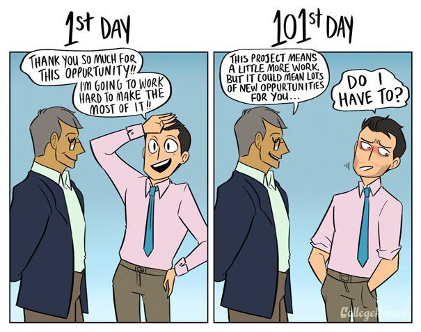 1st-day-of-work-vs-101st-day-cartoon-karina-farek-2