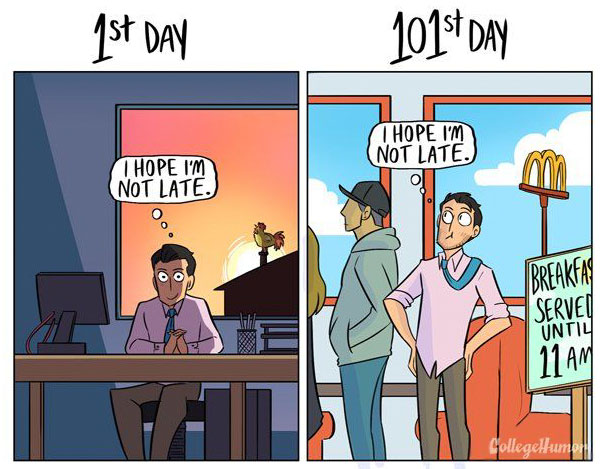1st-day-of-work-vs-101st-day-cartoon-karina-farek-5a-1