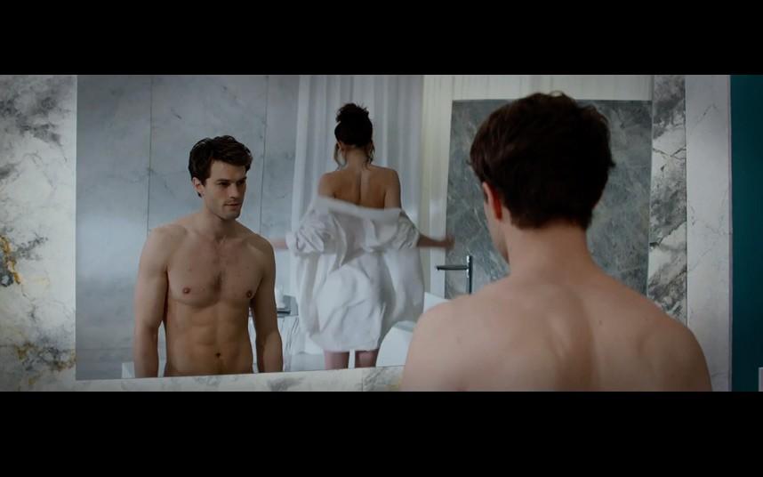 Τελικά τι θέλουν οι άνδρες να φοράμε στο σεξ  - neolaia.gr 27356243987
