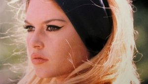 brigitte-bardot-in-contempt-is-one-of-my-all-time-favorite-looks