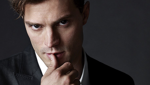 fifty-shades-of-grey-christian-grey-jamie-dornan