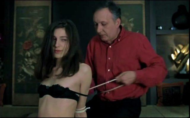 αποσπάσματα για την κουλτούρα του σεξ WOT συμπαίκτη 112