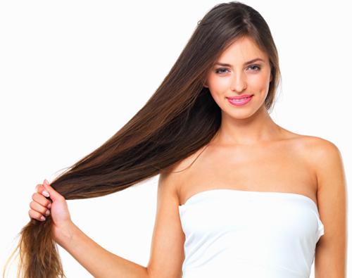 Το όνειρο πολλών γυναικών είναι να μακρύνουν τα μαλλιά τους…και λίγες το  καταφέρνουν. 90b1b99882b