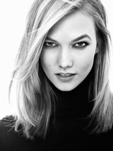 rs_634x846-150826113940-634.Karlie-Kloss-marc-Fisher.jl.082615