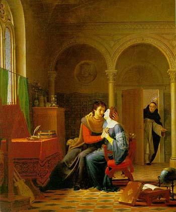 Les_Amours_d'Héloïse_et_d'Abeilard