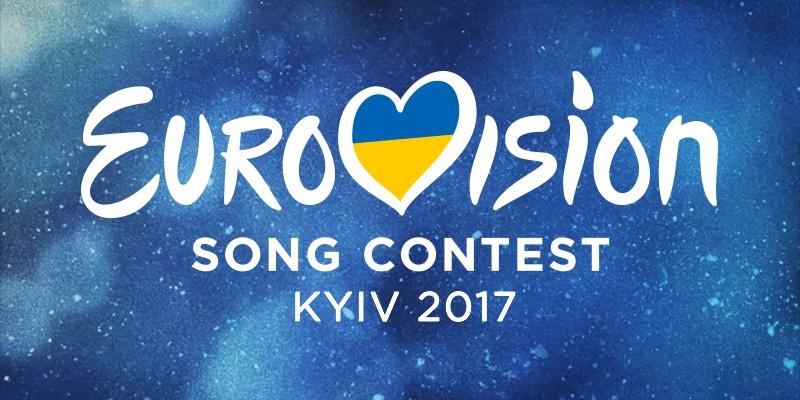 Αποτέλεσμα εικόνας για eurovision 2017