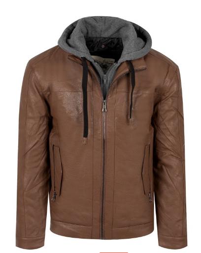 10 χειμερινά μπουφάν και παλτό για να τις τρελάνεις όλες! - neolaia.gr c477c07b7f9
