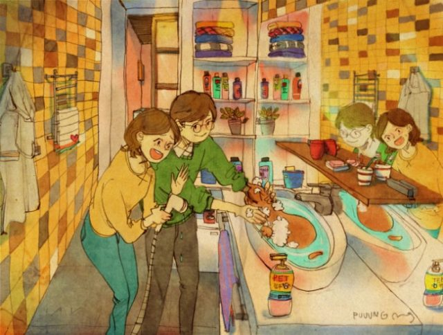 22905-sweet-couple-love-illustrations-art-puuung-21__700-650-53c212670e-1470136342