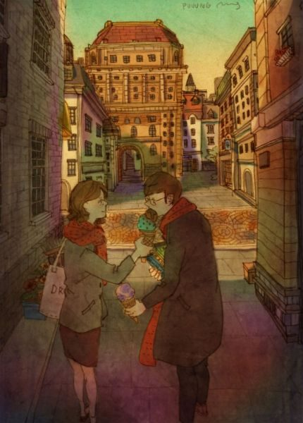 23505-sweet-couple-love-illustrations-art-puuung-42__700-650-53c212670e-1470136342