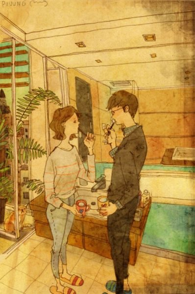 23555-sweet-couple-love-illustrations-art-puuung-43__700-650-53c212670e-1470136342