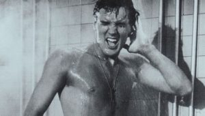 9330-Elvis-In-The-Shower