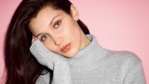 Bella-Hadid-W-Korea-May-2016-Cover-Photoshoot02