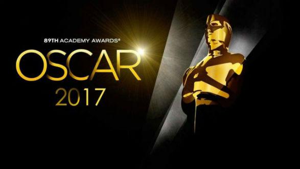 Oscars-2017-89th-Academy-Awards-640x360