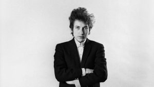 Ο εγγονός του Bob Dylan κατακτά τις πασαρέλες…αλλά και την καρδιά όσων των βλέπουν!