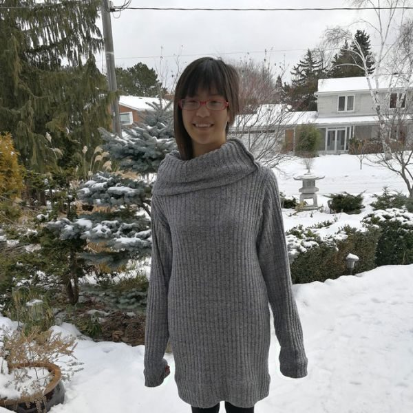 diy-leave-me-alone-sweater-ruthgrace-3