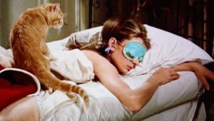 17 Μαρτίου: Παγκόσμια Ημέρα Ύπνου!
