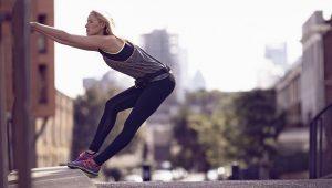 Πόσες ώρες άσκηση χρειάζεται ο οργανισμός σου την εβδομάδα;