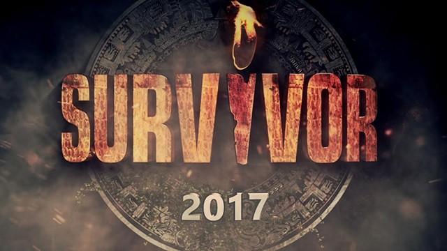 Αποτέλεσμα εικόνας για survivor 2017