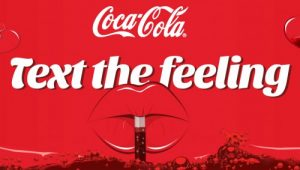 1141804_Coca-cola_cover-01---approved