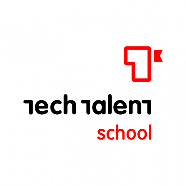 Tech Talent School_logo