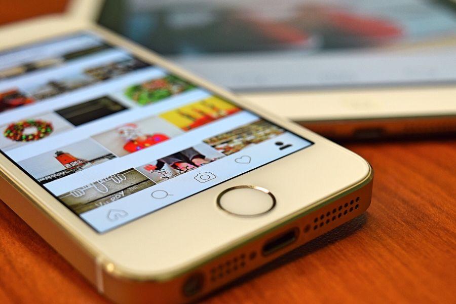 κινητό πουλί φωτογραφίες