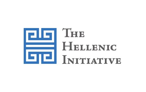 the_hellenic_initiative_683400575