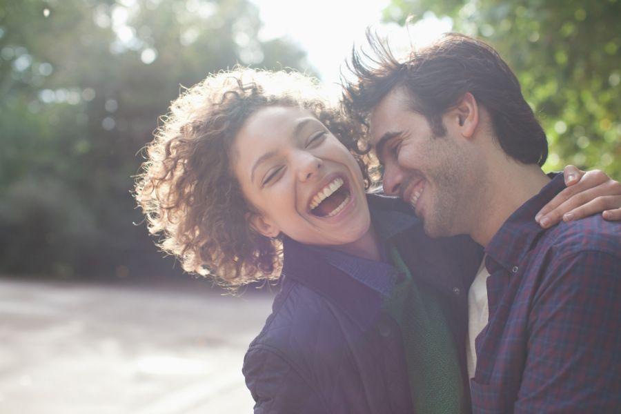 ινδική αγάπη και dating ιστοσελίδα χρονολογίων πριν από 25 χρόνια