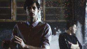 Θέατρο 2017: «Στα Σκοτεινά – Making movies» – Τελευταίες παραστάσεις!