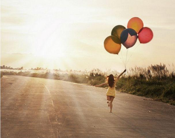 Έχε πίστη στον εαυτό σου  Το βασικό κομμάτι για να πετύχεις στη ζωή ... 9199e7c578e