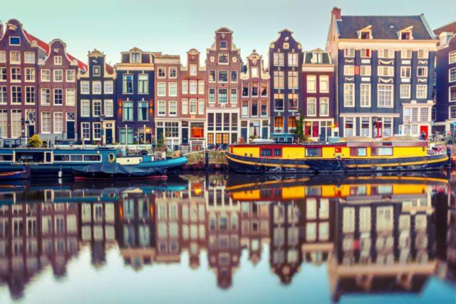 ασιατικό σεξ Άμστερνταμ δωρεάν τριχωτό μαύρο μουνί εικόνες